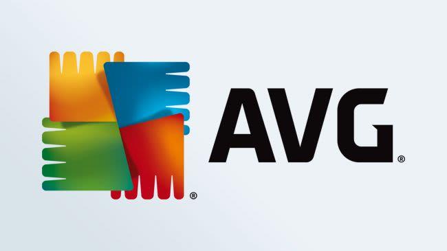 Best Mac Antivirus Software AVG Free
