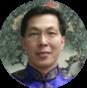 EWHAI CEO Dr Zhou