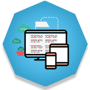 website_design_development