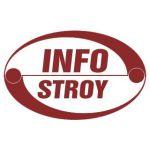 Infostroy