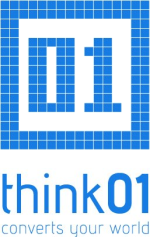 Think01