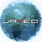 Javeo