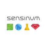 Sensinum