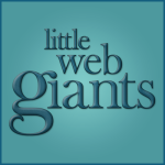 Little Web Giants