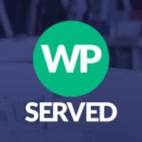 WPServed
