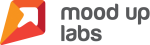 MoodUp Labs