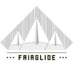 Fairglide