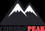 CodersPeak