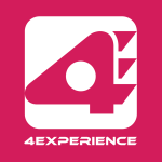 4experience VR studio