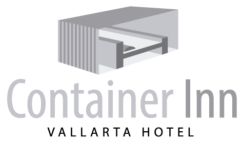 Container Inn