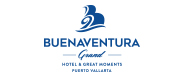 Buenaventura Grand Hotel
