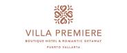 Villa Premiere