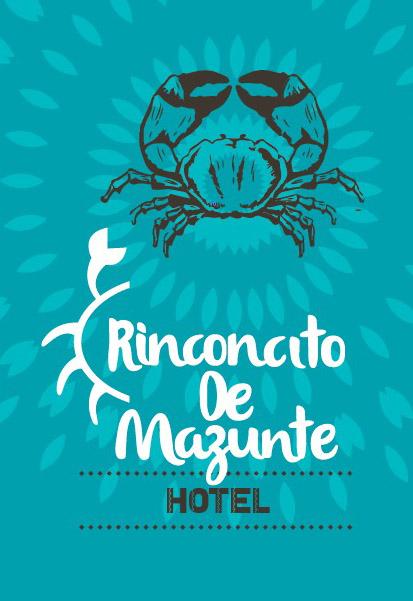 Hotel Rinconcito Mazunte