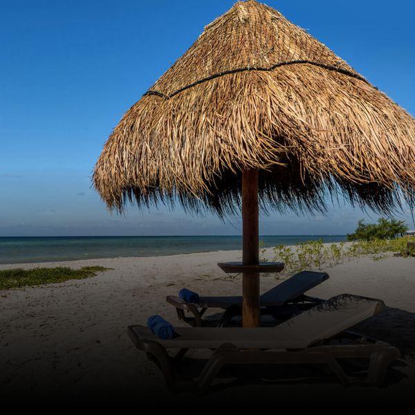 Ofertas Ocean Hotels