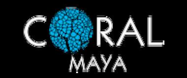 Hotel Coral Maya