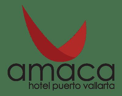 Hotel Amaca