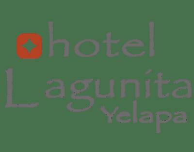 Hotel Lagunita Yelapa