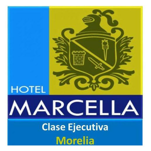 Hotel Marcella