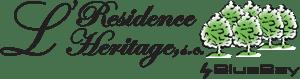 Residence L'Heritage by BlueBay