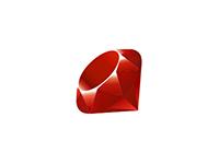 header-ruby-logo