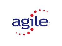 agile_software_60380