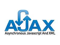 ajax-programming-logo