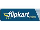 flipkart-logo-