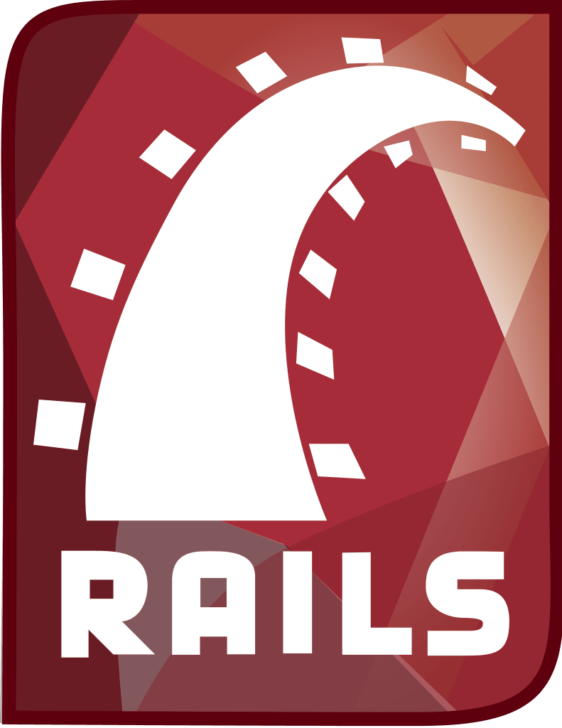 x791px-Ruby_on_Rails