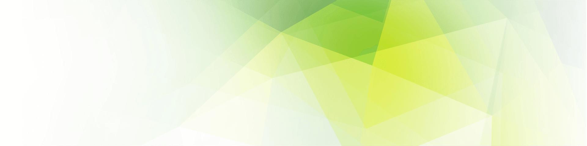 slides_green1_ns8qty