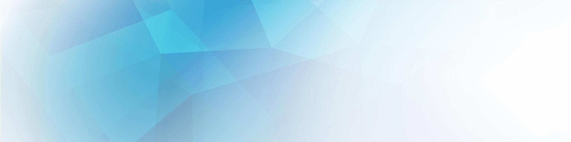 slides_blue1_vuzdl7