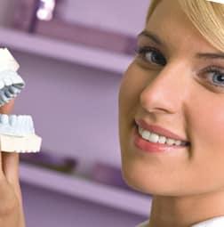 Mājas lapa - Highcliffe dental care