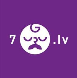 Vortāls - 7Guru