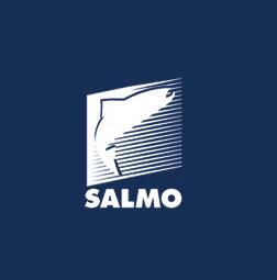 Interneta veikals - Salmo