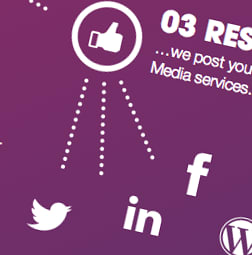 Web aplikācija - Social Guide App