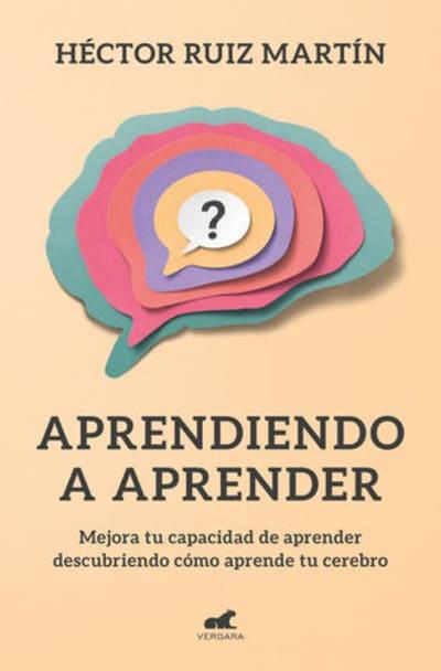 Aprendiendo a aprender / Learning to Learn by Hector Ruiz Martin