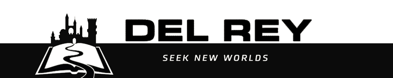 Del Rey newsletter banner
