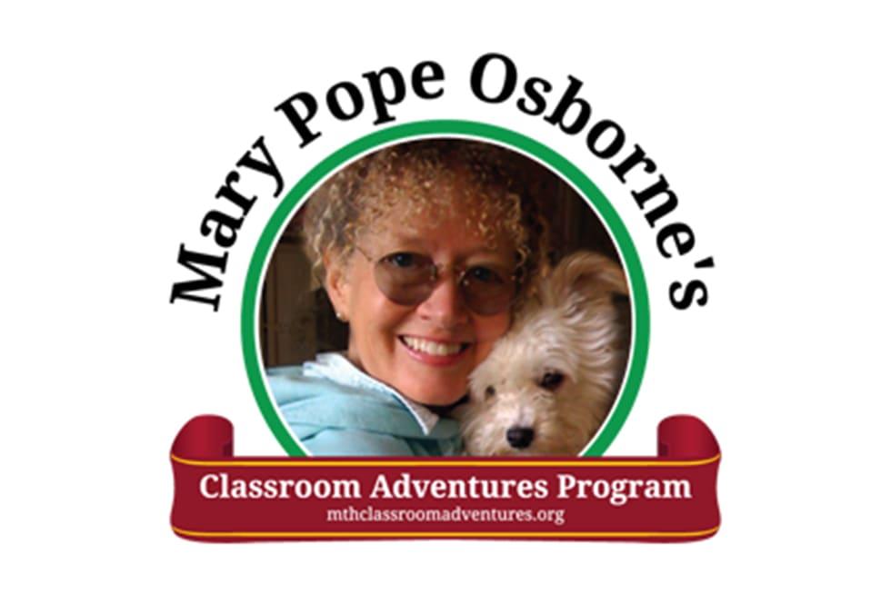 Classroom Adventures Program