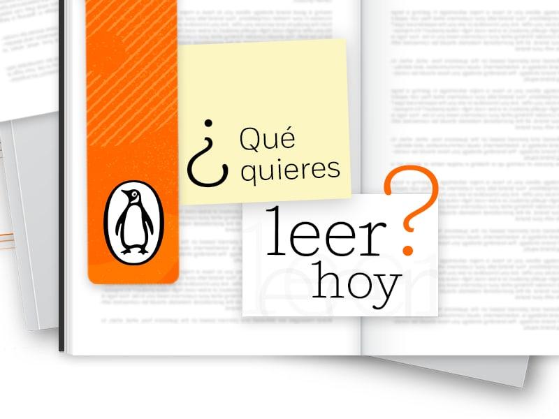libros en español
