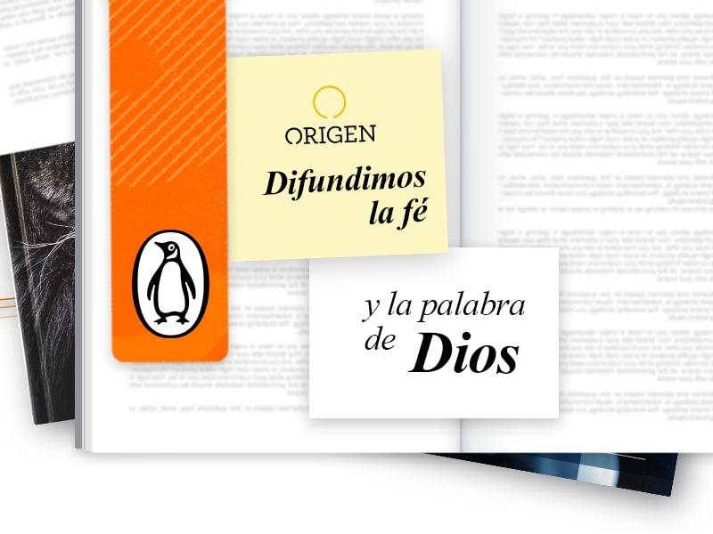 Libros recomendados de vida cristiana