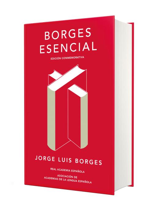 Borges Esencial