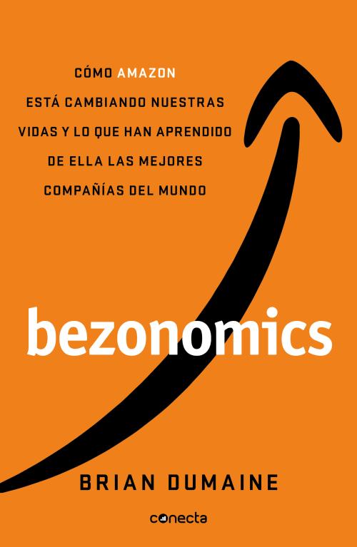 Bezonomics - Español