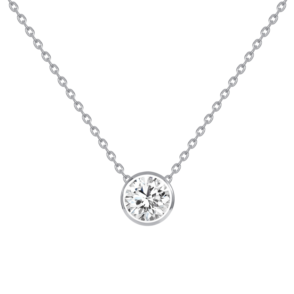 Sterling Silver Fancy Halo Cz Set