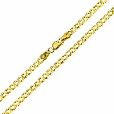 14K Yellow,White,Rose Gold  Hearts Pendant
