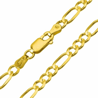 sagittarius gold pendant