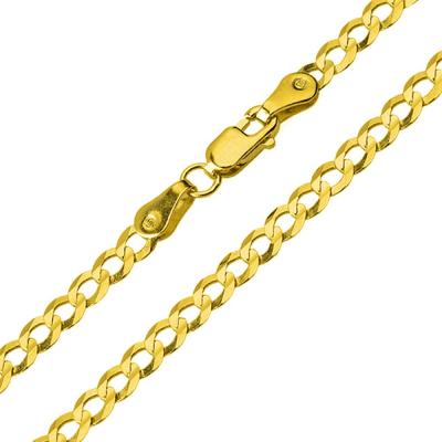 jesus chain real Cuban chain | gold jesus head pendants