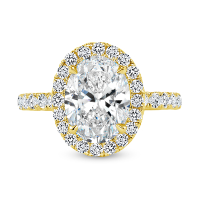 oval diamond halo engagement ring | 2 carat halo diamond ring| oval halo diamond engagement ring