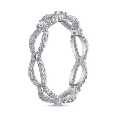 rose gold vintage diamond ring | gold vintage diamond ring