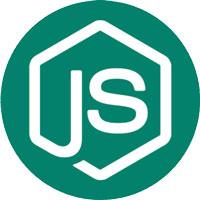 https://res.cloudinary.com/itjewelers-llc/image/upload/f_auto/v1581308954/itjewelers/optimize/optimize/nodejs.jpg
