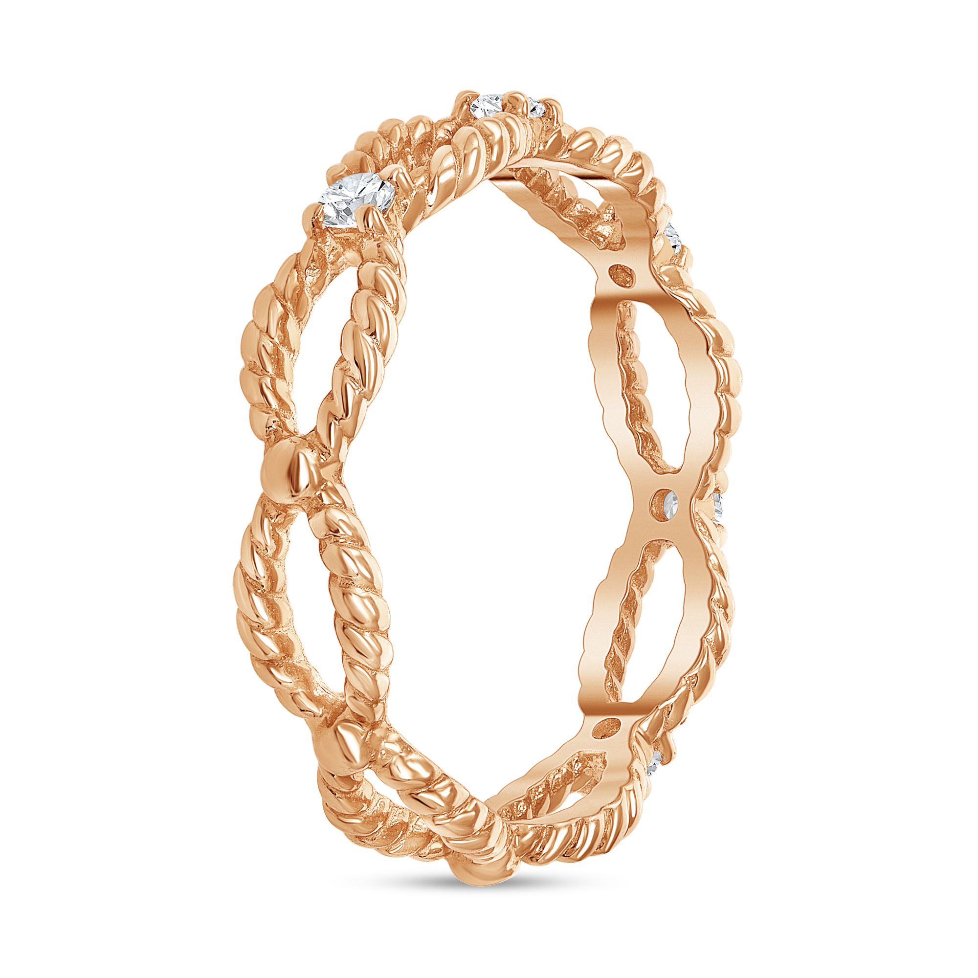 gold vintage diamond ring | vintage diamond ring