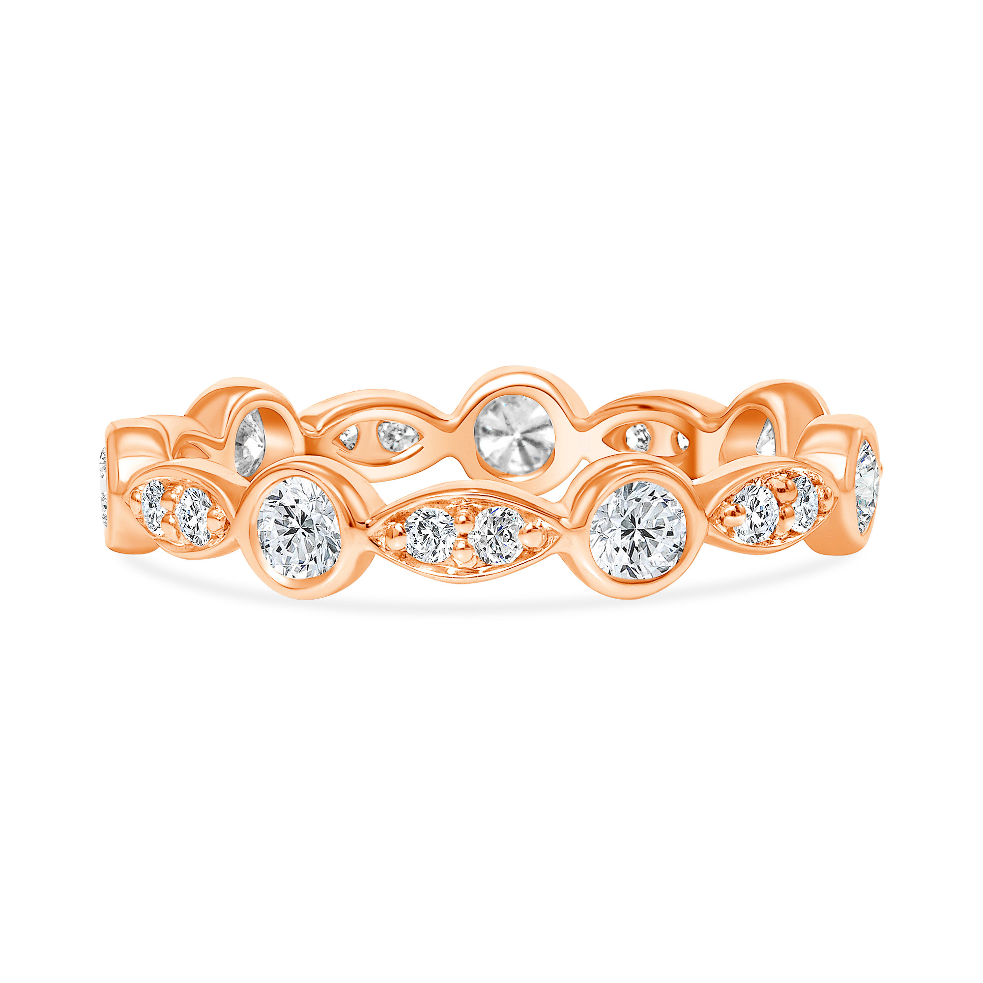 oval shaped wedding ring | oval shaped diamond ring